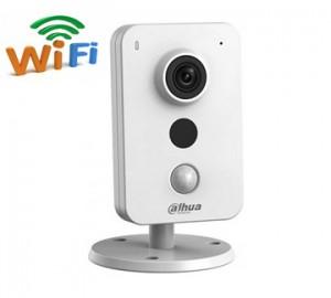 Lắp đặt camera wifi không dây giá rẻ tại TPHCM