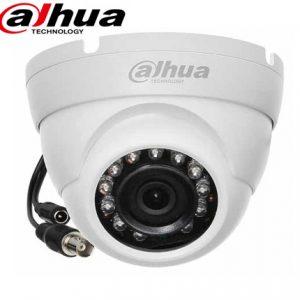 Camera dahua giá rẻ HAC-T1A21P