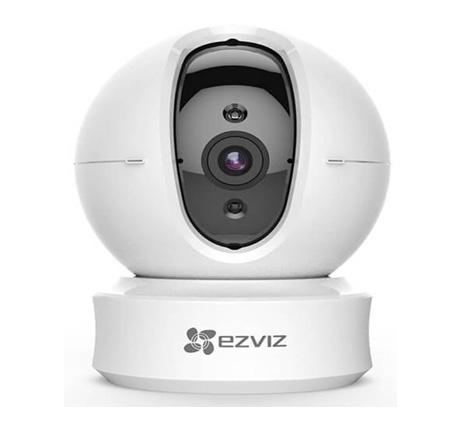 Camera wifi xoay 360 độ ezviz CS-CV246-A0-1C2WFR