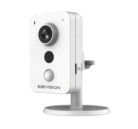 Camera wifi không dây kbvision KN-H23W