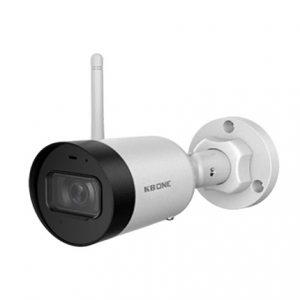 Camera wifi ngoài trời kbvision KN-2003WN-PIR