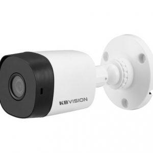 Camera thân vỏ sắt kbvision KX-A2011S4