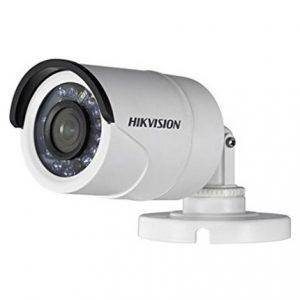 Camera thân hồng ngoại 2mp hikvision DS-2CE16D0T-IRP(C)