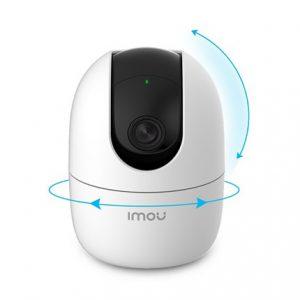 Camera wifi trong nhà imou IPC-A22EP