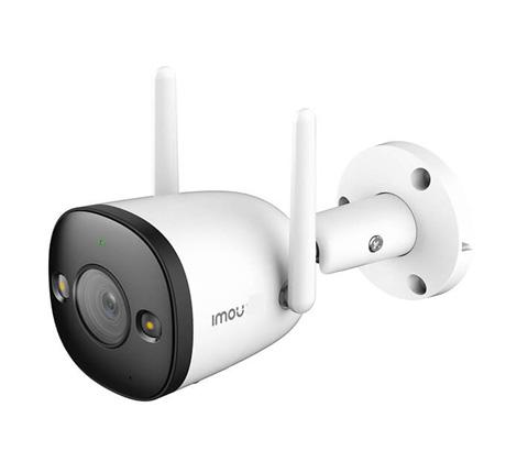 Camera wifi ngoài trời imou IPC-F22FP