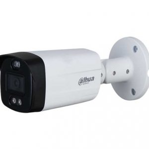 Camera HDCVI dahua DH-HAC-ME1509THP-PV