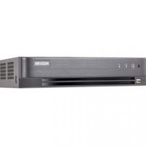 Đầu ghi hình 8 kênh hikvision DS-7208HQHI-K1(S)