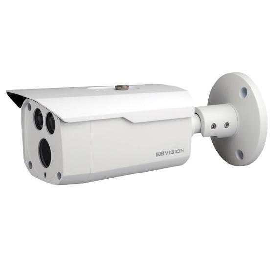 Camera thân ngoài trời kbvision KX-C2003S5