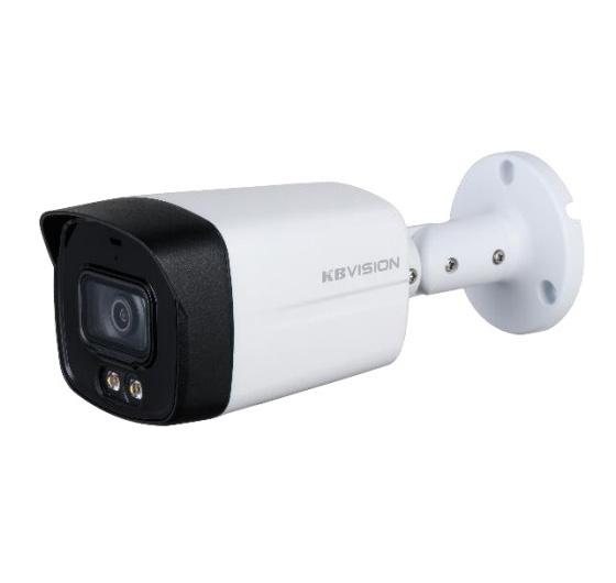 Camera Full color dahua KX-CF5203L